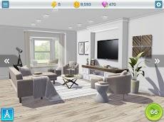 プロパティブラザーズホームデザインのおすすめ画像3