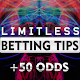 Limitless Betting Tips Download on Windows