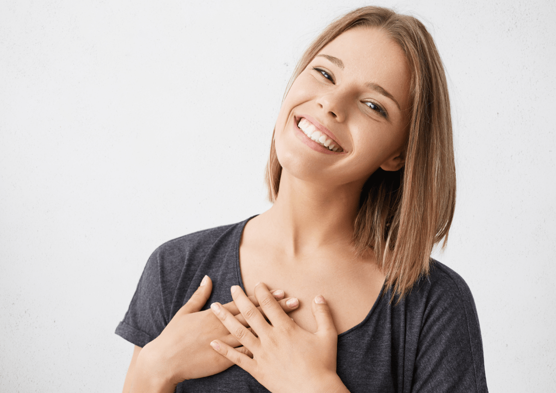 Coconut oil for haemorrhoids