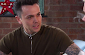 Ray Quinn joins Hollyoaks
