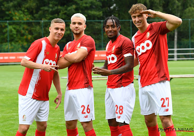 UPDATE: 'Atalanta en Standard gaan aan de onderhandelingstafel zitten voor miljoenentransfer: vervanger moet uit de Jupiler Pro League komen'