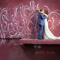 Wedding photographer Tina Simakova (tinariya). Photo of 12.07.2017