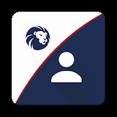 LÖWEN Authenticator Android APK Download Free By Löwen Entertainment