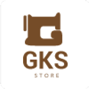 GKS Store