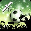 Sport Sat Live icon