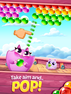 Cookie Cats Pop v1.23.0 [Mod] APK 6