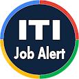 ITI Job Alert