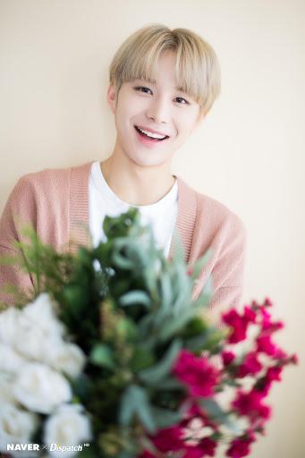 jung flower 14