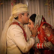 Wedding photographer Joymalya Das (joymalyadas). Photo of 10.11.2015