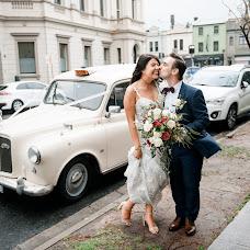 Wedding photographer Pavel Veselov (PavelVeselov). Photo of 05.12.2018