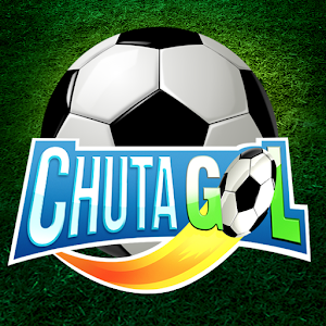 Chuta Gol for PC and MAC