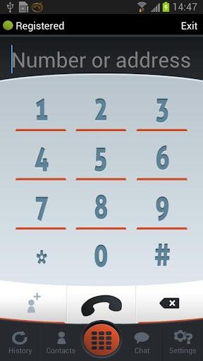 玩社交App|Jawalnet Dialer Express免費|APP試玩