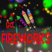 Go Fireworks Pro
