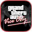 Codes for GTA Vice City icon