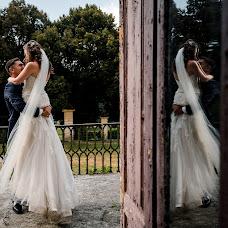 Wedding photographer Paul Budusan (paulbudusan). Photo of 22.08.2018