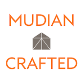 Mudian Crafted