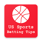 VIP Betting Tips - US Sports 1.0