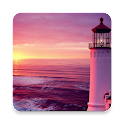 Lighthouse Wallpapers HD Free icon