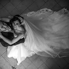 Wedding photographer Checo Barragán (checobarragan). Photo of 02.05.2015