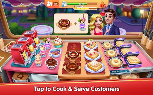 My Cooking screenshots 17