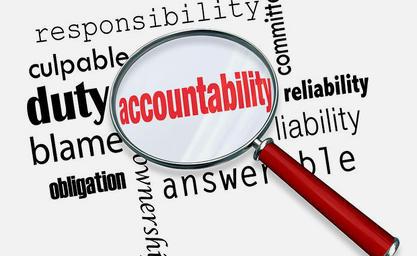 Accountability Cloud.jpg_256