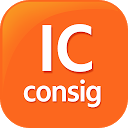 IC Consig – crédito consignado APK