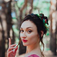 Wedding photographer Olga Ereshko (Soelstudio). Photo of 13.01.2018