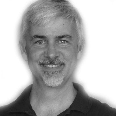 Aaron Contorer