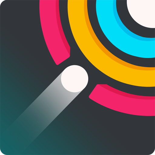 Armor: Color Circles file APK for Gaming PC/PS3/PS4 Smart TV