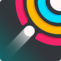 Armor: Color Circles icon