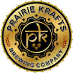 Prairie Krafts Brewing Co.