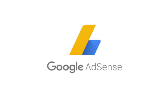 What Is Google AdSense and How To Make Money From It?