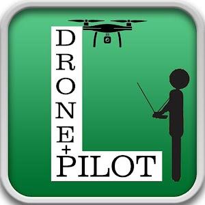 DRONE PILOT - CURSO GRATIS -