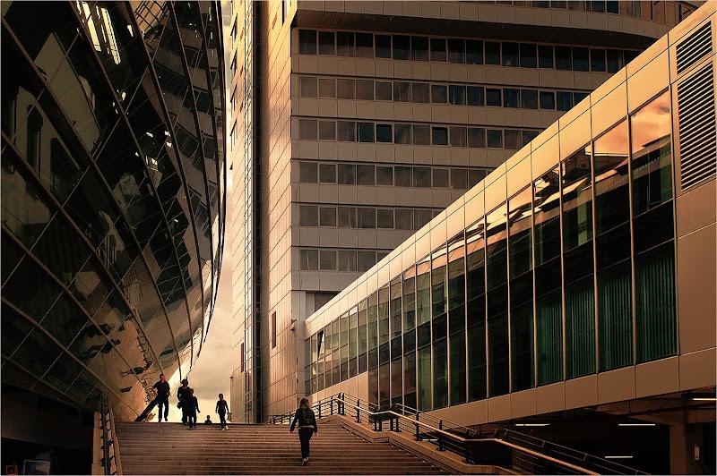 La città del futuro! di Giovi18