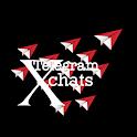 Telegram Xchats icon