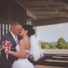Wedding photographer Alina Bogolyubova (AlinaBogolyubova). Photo of 12.09.2014