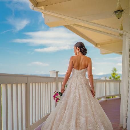 Fotógrafo de bodas Vassil Nikolov (vassil). Foto del 28.09.2015