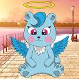 Avatar Maker: Pets icon