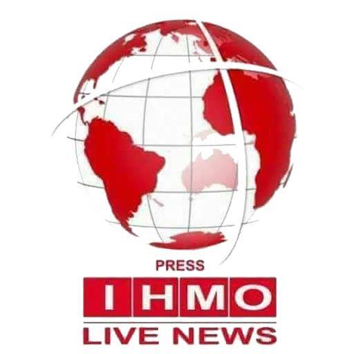 IHMO Live News