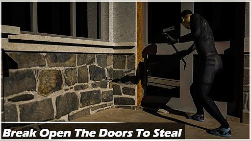 New Heist Thief Simulator 2k19: New Robbery Plan 1.3 screenshots 1