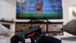 La adicción a videojuegos crece sobre todo entre los adolescentes