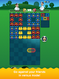 Dr. Mario World APK screenshot thumbnail 7