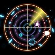 Download Game Sonar beat APK Mod Free