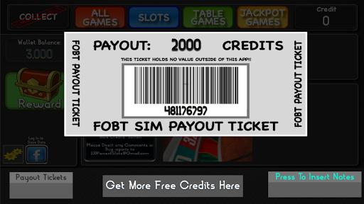 Bookie 20p Roulette Fobt Simulator Apk Download Apkpure Ai