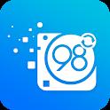 Xchange98 icon