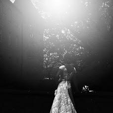 Wedding photographer Orsolya Veronika Kaponai (veronikart). Photo of 28.05.2016