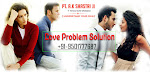 Love Problem Solution - Love Marriage Problems