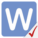 Wela Mobile Attendance App icon