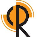 Reformatorische Omroep