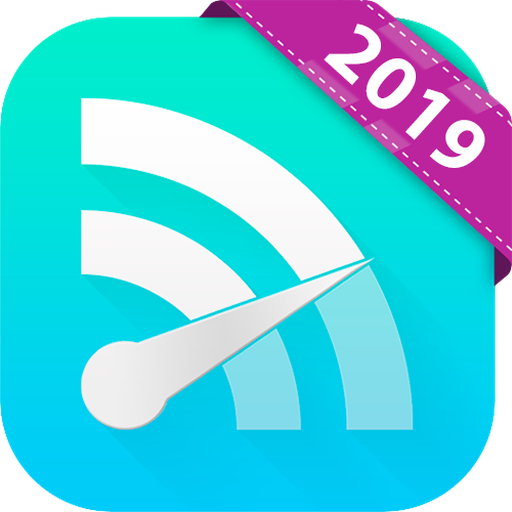 Wifi Analyzer PRO - Optimizer, Net Scanner & Boost